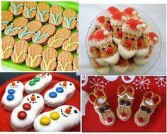 candy acorns lijmpistolen wapens en snoep