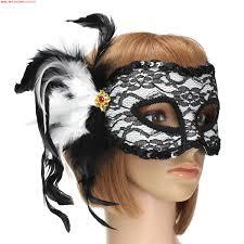 venetian masquerade costumes women s masquerade fashion feather lace mask venetian