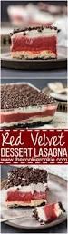 best 25 chocolate pudding desserts ideas on pinterest pudding