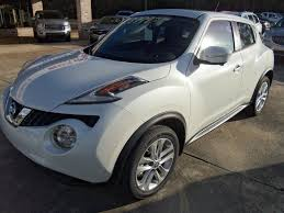 Roof Box For Nissan Juke by Home Kh Nissan Summit Ms