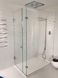 Shower Door Panel Shower Doors Dimensions In Glass