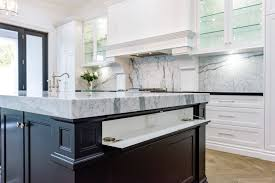 Kitchen Cabinets Adelaide Grandiose Symmetry A Luxurious Adelaide Kitchen Completehome