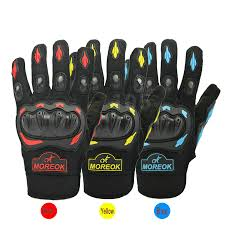 gloves motocross online buy wholesale tech gloves from china tech gloves
