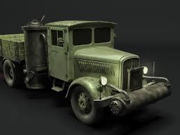 opel blitz opel blitz truck u2022 sketchucation u2022 1