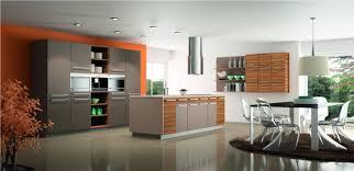 cuisine d architecte architecte d intérieur 78 intérieurs 78