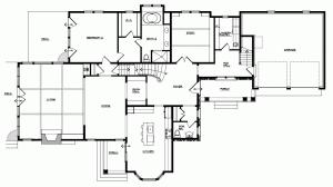 cape cod house plans langford house plan fancy idea 11 cape cod house plans nz style homeca
