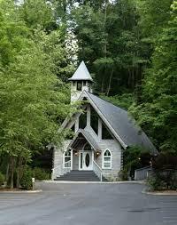 wedding venues in gatlinburg tn beautiful wedding chapel tn images styles ideas 2018