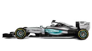 f1 cars mercedes and mclaren unveil f1 cars for 2016 season itv