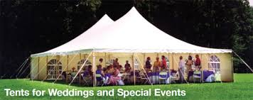 rent party tent tents for weddings and special events jpg x56977