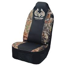 best car seat covers at pep boys