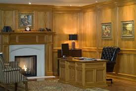 Wood Wall Paneling by Traditional Raised Molding Paneling Systems Fine Wood Veneers