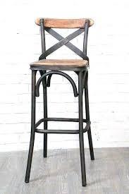 chaise pour ilot cuisine chaise pour ilot de cuisine tabouret ilot cuisine chaise haute ilot