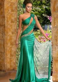 wedding and occasion dresses chiffon wedding dresses bridal prom gown free size in