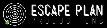 production companies escape plan productions production company