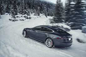 2016 tesla model s overview cars com