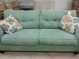seafoam green couch 28 images webstore your own ebay