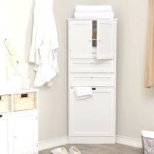 Slim Bathroom Furniture Slim Cabinet Narrow Storage Cabinet With Drawers