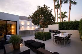 outdoor kitchen kits hbrown stools in modern picture design ideas