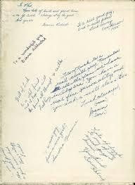 castlemont high school yearbook explore 1953 castlemont high school yearbook oakland ca classmates