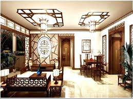 chinese home decor enchanting oriental home decor ideas on pinterest oriental with