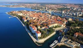 european best destinations croatia week