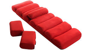Really Cool Chairs Relaxing Sofa Bed Chair Really Cool Chairs