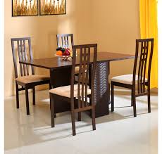 Bamboo Dining Table Set Granite Top Dining Table Set Bamboo Dining Table Set Glass Dining