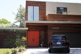 modern house california mid century modern homes davis ca sick of the radio