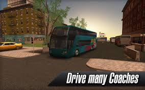 game bus simulator mod indonesia for android coach bus simulator apk download apkpure co