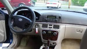 2006 hyundai sonata airbag recall 2006 hyundai sonata buffyscars com