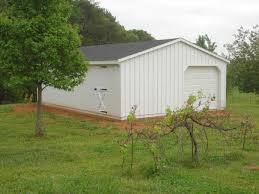 prefab garages with living quarters apartments agreeable sheds for dogs and places car garage plans 1