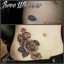 sveewheeler lips cover up coverups coverup lips roses filigree