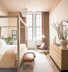 home decorating trends houzz design ideas rogersville us