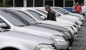 impuestos vehiculos valle 2016 impuesto vehiculos 2016 colombianos no están obligados a pagar el