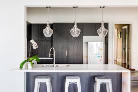 kitchen designs perth kitchen renovations perth luxury kitchen perth alltech cabinets