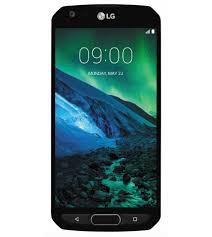 Att Rugged Phone Lg X Venture Rugged Smartphone Launches In Us Via At U0026t Slashgear