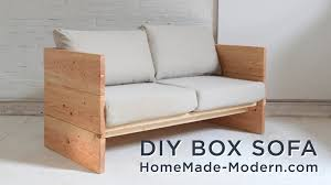 building a sectional sofa 12 best of diy sectional sofa plans