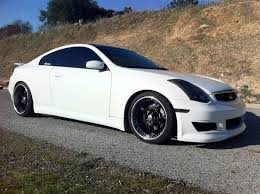 lexus is300 toronto kijiji iama owner of a used car dealership ama iama