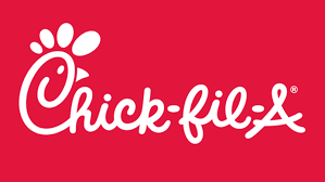 fil a hours opening closing in 2017 united states maps