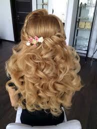 download hairstyle tutorial videos half up bridal hairstyle tutorial foto video intended for best