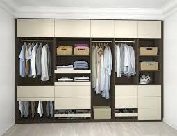 dressing chambre a coucher penderie chambre le dressing chambre des parents 36 armoires