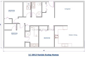 One Room Cabin Floor Plans Articles With Small Bathroom Laundry Room Floor Plans Tag Small
