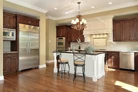 kitchen center island cabinets kitchen cabinet ideas with islands photogiraffe me
