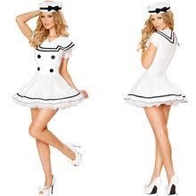 Pin Halloween Costume Popular Navy Halloween Costumes Buy Cheap Navy Halloween Costumes