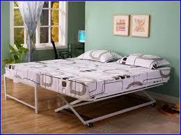 Bed Frames Ikea Usa Trundle Bed Ikea Usa Bedroom Home Design Ideas Kv7aa857bm