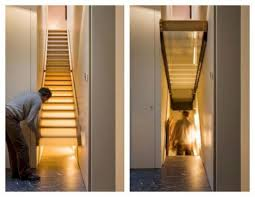 24 best ideas to build hidden and secret rooms in your home u2013 24