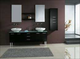 best color for bathroom walls bathroom design grey bathroom wall cabinet inspirational the