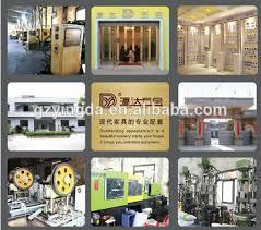 Cabinet Door Roller Catch by Sale Cabinet Door Magnetic Catches Door Ball Catches Door