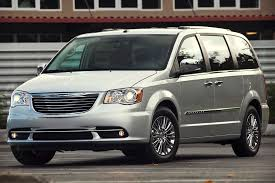 2015 chrysler town and country vin 2c4rc1jg4fr693332