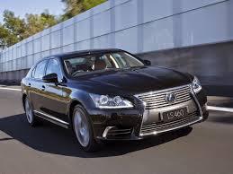 lexus ls 460 specs 43 lexus ls 460 u2013 advanced striking and powerful auto review
